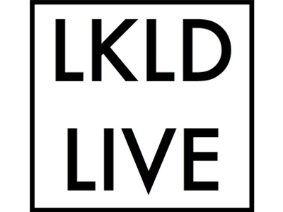 A picture of LKLD Live